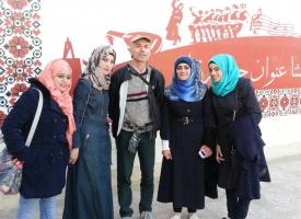 palestina_eg4