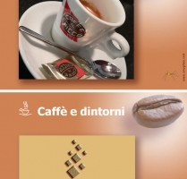 coffee DVD_g