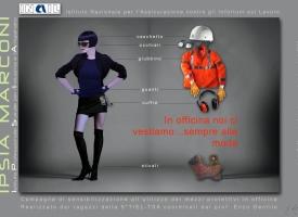 concorso_inail_2009