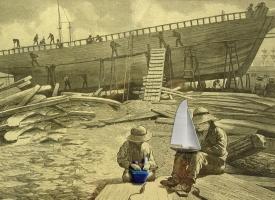 winslow_homer_ship-building3_col