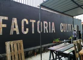 factoria0