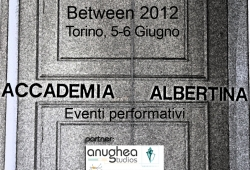 accademia_albertina