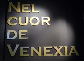 nel cuor de venexia