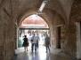 Cultural Centre Byblos