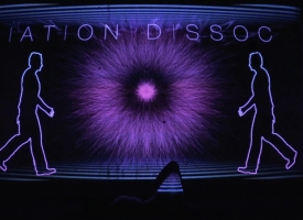 Dissociation20_01