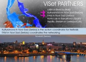 partners_novisad