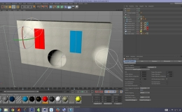 mapping_c4d_1
