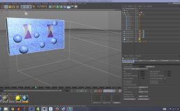 mapping_c4d_2