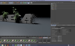 mapping_c4d_4