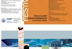 locandina-smartcity