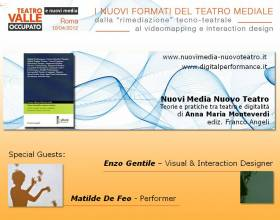 teatrovalle3