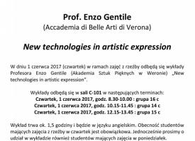 PJATK---Enzo-Gentile-1