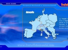 Fratelli Damonte_g