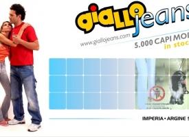 Giallo-Jeans_g
