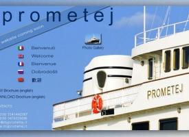 Prometej_g