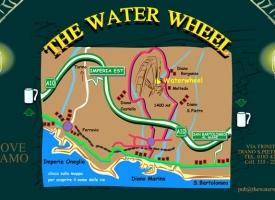 The Waterwheel_g