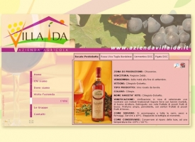 Villa-Ida_g