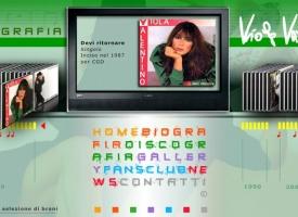 Viola-Valentino_g