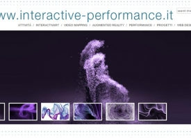interactive_performance_g