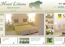 Hotel Liliana_g
