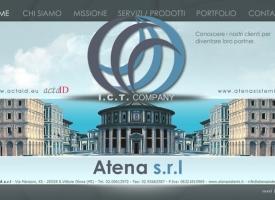 atena-srl_g