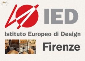IED_firenze1