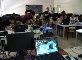 videomapping_workshop1