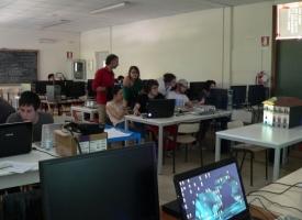 videomapping_workshop2
