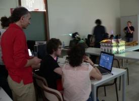 videomapping_workshop3