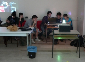 videomapping_workshop4