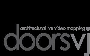 logo_whitedoorsvj