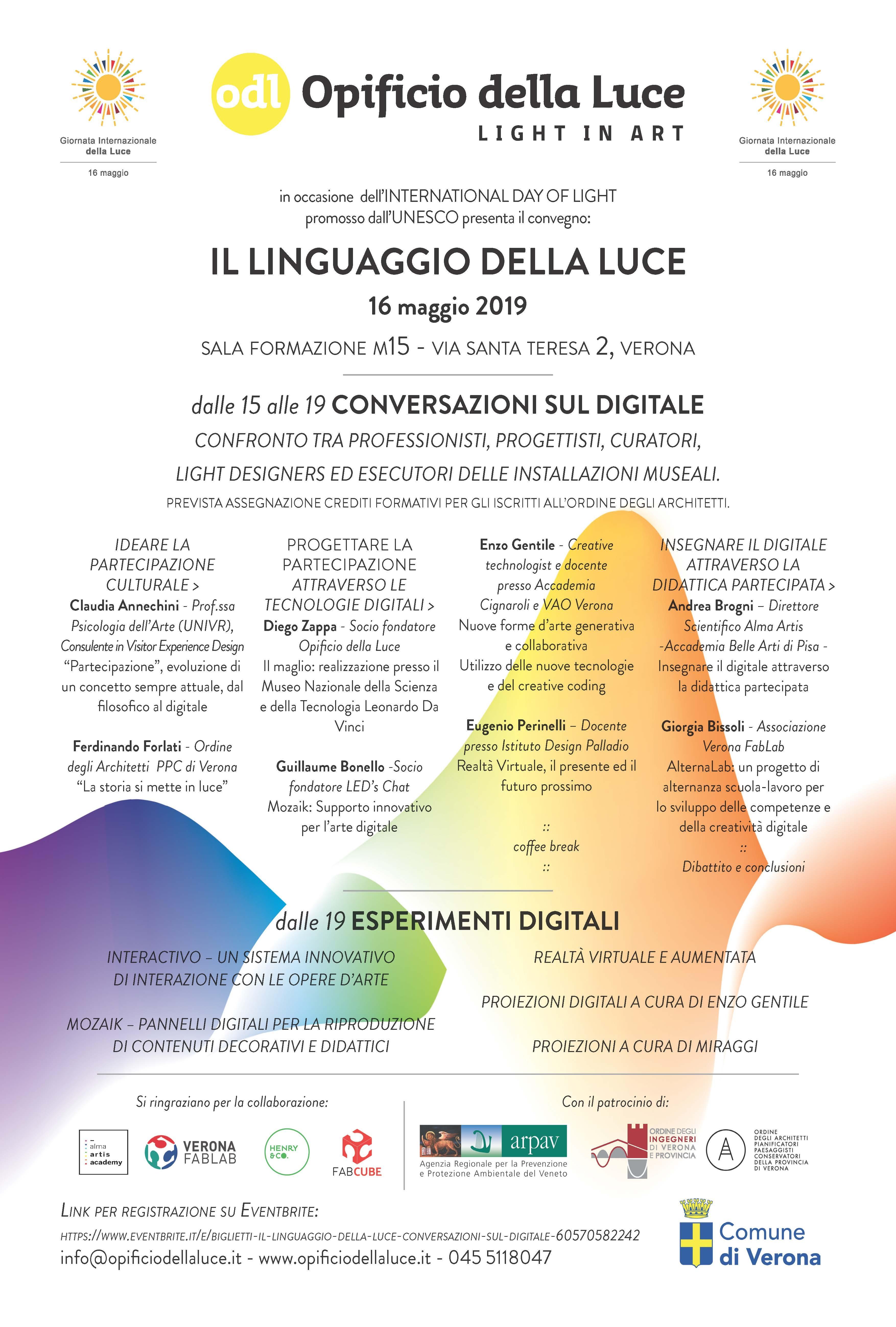 Locandina-Opificio-della-Luce-International-Day-of-Light-2019